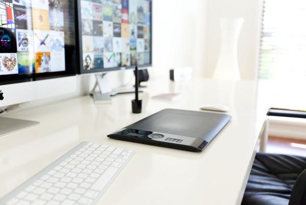 Какво е уеб дизайн 5-те най важни уеб сайт елементи Блог