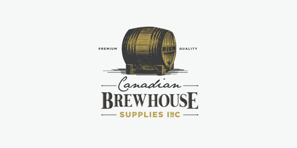 Лого на Уеб сайт дизайн за снабдяване
