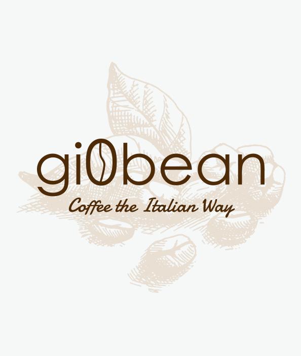 лого дизайн за уеб сайт дизайн за кафе