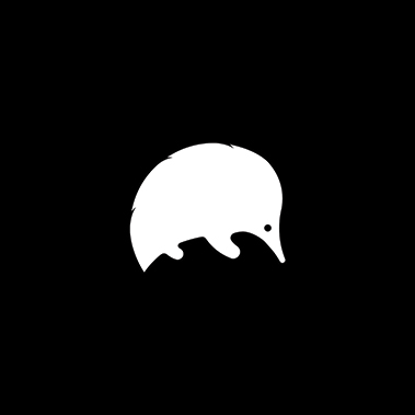 Талисман Лого Стил 2 от GNL Media