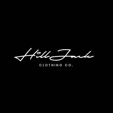 hill-jack-logo
